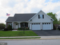 Photo of 4 Kevin DRIVE, New Oxford, PA 17350 (MLS # 1000652114)