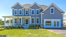 Photo of 2112 Gable DRIVE, Jessup, MD 20794 (MLS # 1000670426)