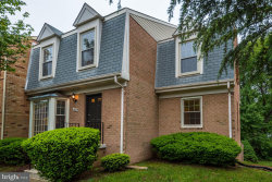 Photo of 512 Bay Dale COURT, Arnold, MD 21012 (MLS # 1000670754)