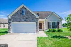 Photo of 9163 Clubhouse DRIVE, Delmar, MD 21875 (MLS # 1000672024)