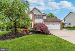 Photo of 1107 Scotch Heather AVENUE, Mount Airy, MD 21771 (MLS # 1000704406)
