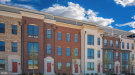 Photo of 508 Halliard LANE, National Harbor, MD 20745 (MLS # 1000708134)