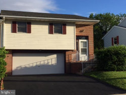 Photo of 313 Colonial DRIVE, Akron, PA 17501 (MLS # 1000790993)
