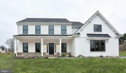 Photo of 119 Peregrine PLACE, Denver, PA 17517 (MLS # 1000793415)