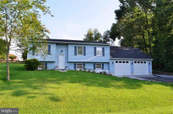 Photo of 96 Curtis DRIVE, East Berlin, PA 17316 (MLS # 1000793699)