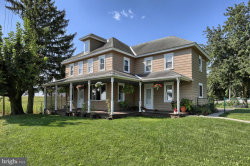 Photo of 1035 N State Route 934, Annville, PA 17003 (MLS # 1000793873)
