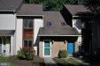 Photo of 428 Stonegate COURT, Millersville, PA 17551 (MLS # 1000794593)
