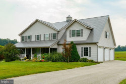 Photo of 2280 Stoney Point ROAD, East Berlin, PA 17316 (MLS # 1000795965)