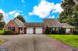 Photo of 115 Valley View DRIVE, Littlestown, PA 17340 (MLS # 1000796197)