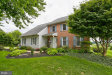 Photo of 300 Heritage AVENUE, Strasburg, PA 17579 (MLS # 1000799325)