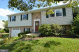 Photo of 317 Sunset AVENUE, Strasburg, PA 17579 (MLS # 1000800087)
