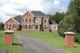 Photo of Waterford Meadow PLACE, Hamilton, VA 20158 (MLS # 1000840432)
