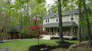 Photo of 256 Holly LANE, Bluemont, VA 20135 (MLS # 1000850372)