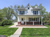 Photo of 6316 Clevelandtown ROAD, Boonsboro, MD 21713 (MLS # 1000851858)