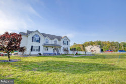 Photo of 2805 Patuxent COURT, Prince Frederick, MD 20678 (MLS # 1000852174)