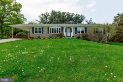Photo of 12187 A Overlook DRIVE, Monrovia, MD 21770 (MLS # 1000860830)