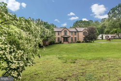 Photo of 1361 Meyers Station ROAD, Odenton, MD 21113 (MLS # 1000864476)