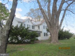 Photo of 5825 Hallowing Point ROAD, Prince Frederick, MD 20678 (MLS # 1000864540)