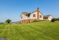 Photo of 11428 Hill ROAD, Keymar, MD 21757 (MLS # 1000866386)