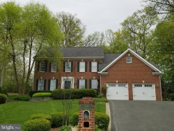 Photo of 7706 Saint Georges PLACE, Ijamsville, MD 21754 (MLS # 1000866614)