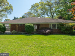 Photo of 566 Whitney ROAD, Severna Park, MD 21146 (MLS # 1000867934)