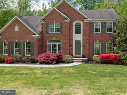 Photo of 405 Pondview LANE, Davidsonville, MD 21035 (MLS # 1000872716)