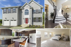 Photo of 208 Finch DRIVE, Prince Frederick, MD 20678 (MLS # 1000872970)