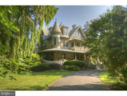 Photo of 241 Kings Hwy W, Haddonfield, NJ 08033 (MLS # 1000909238)