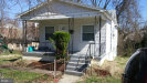 Photo of 42 Avondale STREET, Laurel, MD 20707 (MLS # 1000909364)