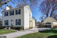 Photo of 1035 Hyde Park DRIVE, Annapolis, MD 21403 (MLS # 1000910104)