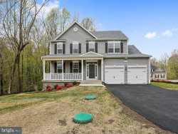 Photo of 400 Avalon COURT, Prince Frederick, MD 20678 (MLS # 1000910186)