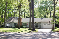 Photo of 513 Green Forest DRIVE, Severna Park, MD 21146 (MLS # 1000910784)