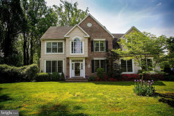 Photo of 3 Kagee COURT, Severna Park, MD 21146 (MLS # 1000911424)