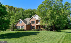 Photo of 200 Maple Creek LANE, Davidsonville, MD 21035 (MLS # 1000911752)