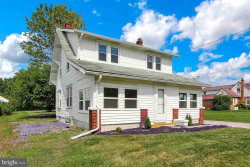 Photo of 3798 Baltimore PIKE, Littlestown, PA 17340 (MLS # 1000943201)