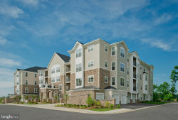 Photo of 510 Quarry View COURT, Unit 203, Reisterstown, MD 21136 (MLS # 1000976755)