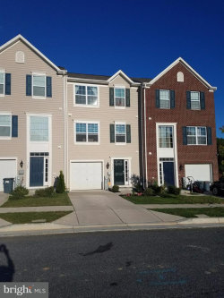 Photo of 3703 Peace Chance DRIVE, Randallstown, MD 21133 (MLS # 1000976773)
