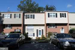 Photo of 2906 Aspen Hill ROAD, Parkville, MD 21234 (MLS # 1000976849)