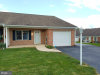 Photo of 720 Naples DRIVE, Hagerstown, MD 21740 (MLS # 1000978171)