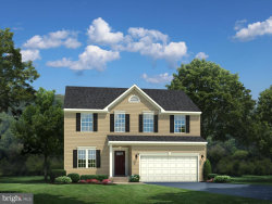 Photo of 133 West Wing Way, Boonsboro, MD 21713 (MLS # 1000978227)