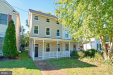 Photo of 108 Kidwell AVENUE, Centreville, MD 21617 (MLS # 1000981319)