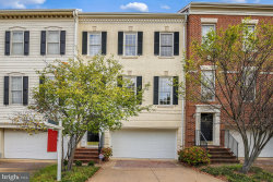 Photo of 110 Rolling TRACE, Falls Church, VA 22046 (MLS # 1000985225)