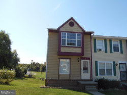 Photo of 11 Heron COURT, Charles Town, WV 25414 (MLS # 1000986055)