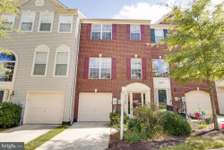 Photo of 3115 Lunar COURT, Laurel, MD 20724 (MLS # 1000988721)