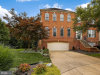 Photo of 126 Riverton PLACE, Edgewater, MD 21037 (MLS # 1000988781)