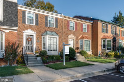 Photo of 1259 Masters DRIVE, Arnold, MD 21012 (MLS # 1000988873)
