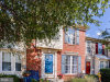 Photo of 1710 Bluffs Island COURT, Odenton, MD 21113 (MLS # 1000989289)