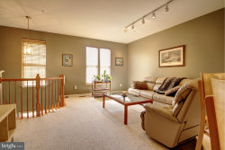 Photo of 226 Old Coach COURT, Pasadena, MD 21122 (MLS # 1000989465)