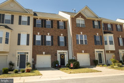 Photo of 2616 Open Meadow COURT, Odenton, MD 21113 (MLS # 1000989557)