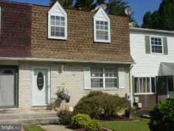 Photo of 12 Mainview COURT, Randallstown, MD 21133 (MLS # 1000990081)